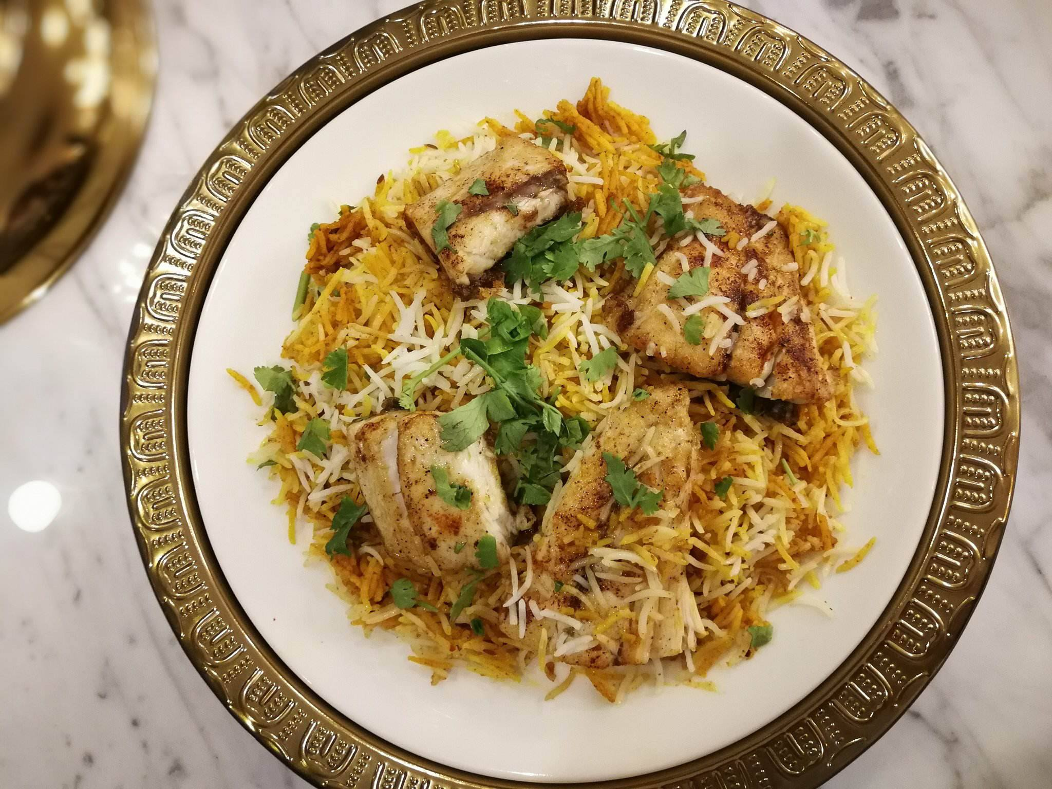For those wanting to experience authentic food from a certain region, they will perhaps wonder what a nation's national food is. But, however, what is popular outside of a country,… View Details