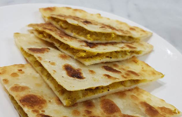 Breakfast-Aloo-Paratha