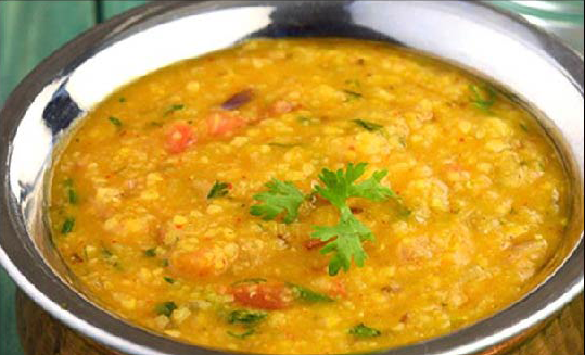 Breakfast-Dal-Fry