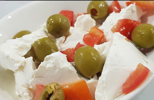 Breakfast-Feta-Cheese