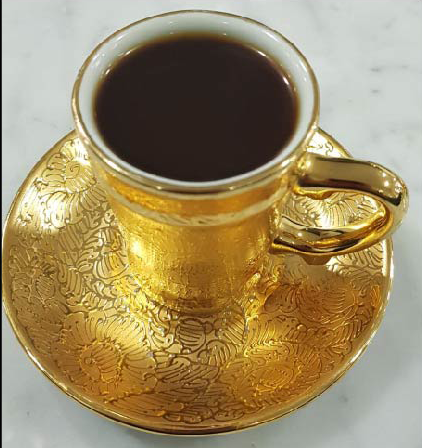 Breakfast-Turkish-Coffee